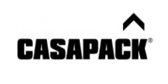 Casapack